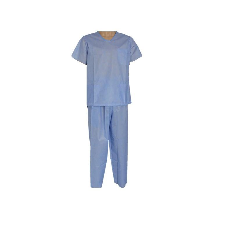 echipamente-medicale-echipamente-consumabile