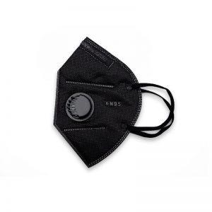 masca ffp2 cu valva