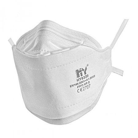 semi-masca-protectie-ffp3-fara-supapa-set-10-buc_8353533