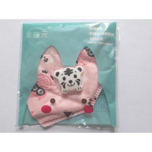 Masca protectie KN95 pentru copii